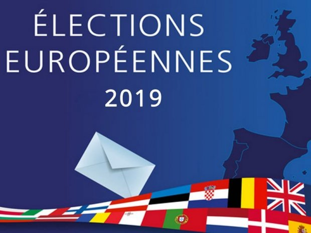 elections europeennes 2019 ee223